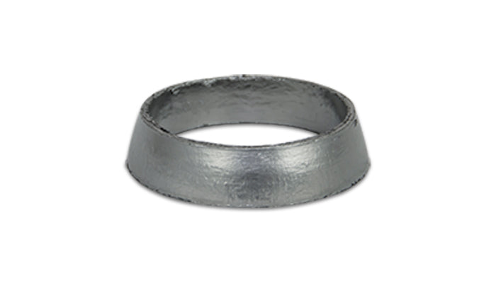 Donut Gasket - 2.03in ID x 0.55in tall