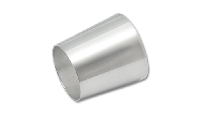 Aluminum Transition, 3in x 3.5in x 3in Long