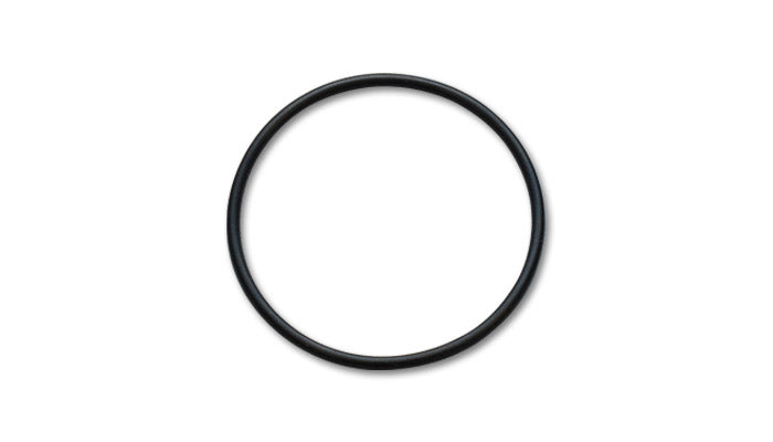 Replacement O-Ring for 2-1/2in Weld Fittings