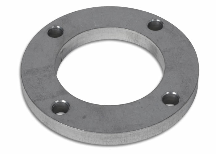 Stainless Steel Manifold Flange for GM LS1/LS2/LS3/LS6/LS9 motors