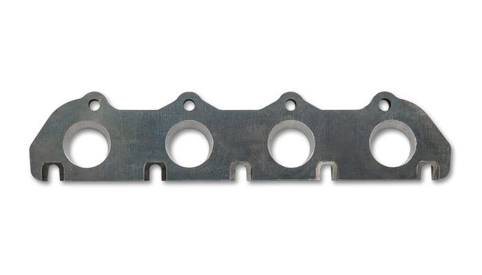 Mild Steel Manifold Flange for VW/Audi 2.0FSI Motors