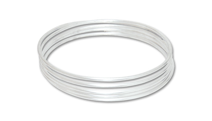 Aluminum Fuel Line, 5/16in OD (7.95mm), 25ft Spool