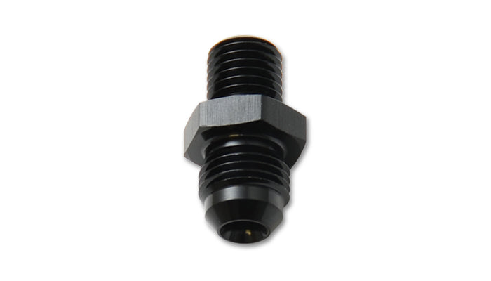-10AN to 16mm x 1.5 Metric Straight Adapter