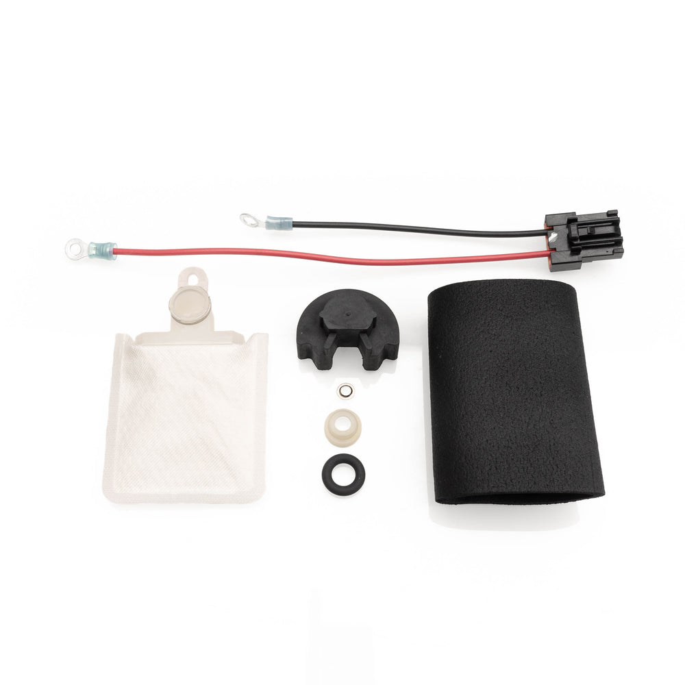 TI Automotive fuel pump installation kit
