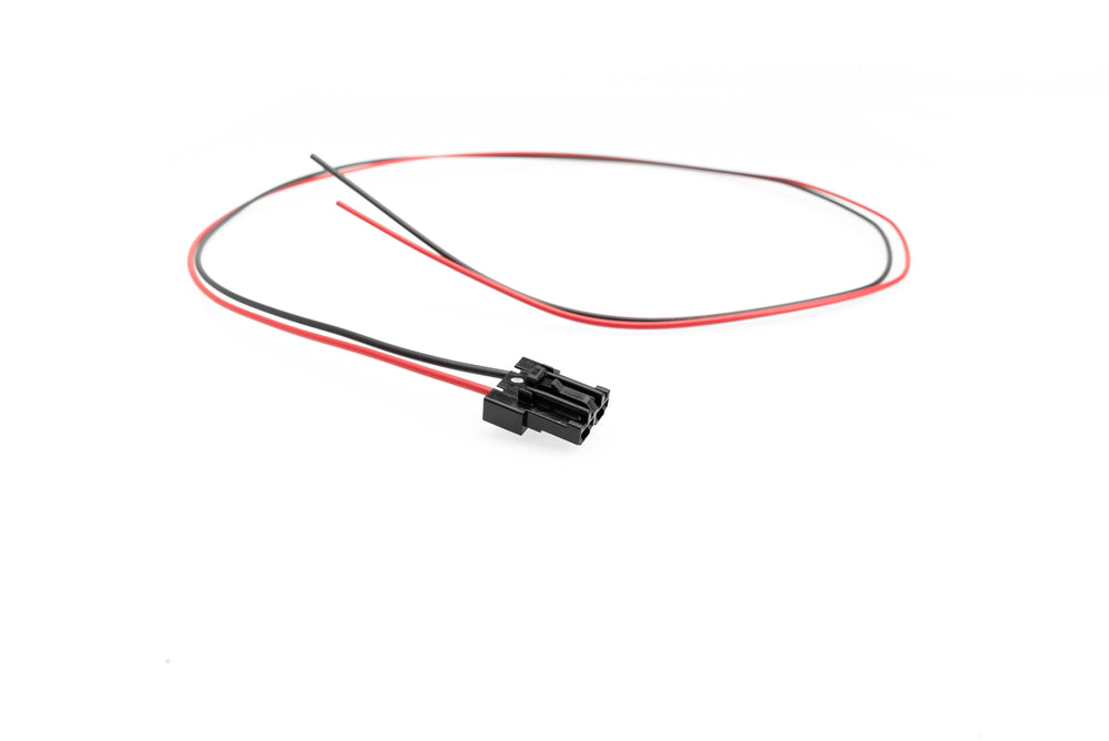 TI Automotive wire harness assembly