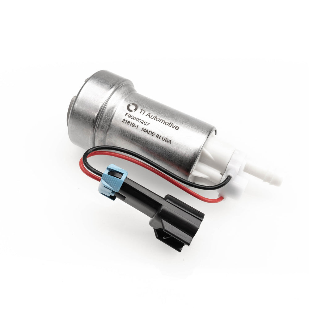Walbro 400lph In-Tank Fuel Pump Only