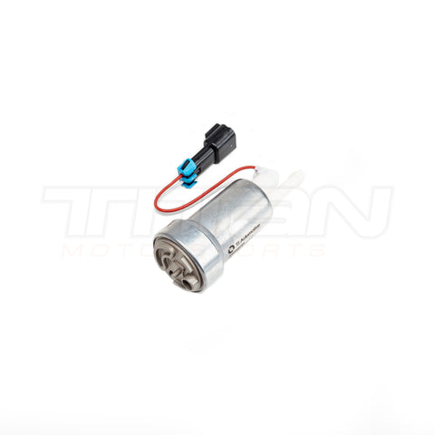 TI Automotive Fuel Pump Only