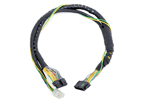 WB-O2 Datalogger Adapter Harness
