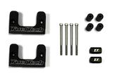 CDI Racing Ignition Coil Bracket Kit