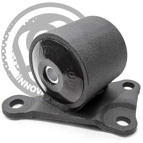 96-00 CIVIC / 99-00 SI / 97-00 EL / 97-01 CR-V REPLACEMENT RH MOUNT (B/D-Series / Manual / Auto / Hydro) - Innovative Mounts