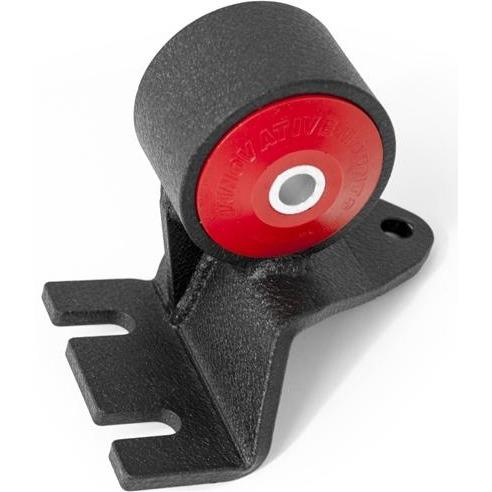 88-91 CIVIC / CRX CONVERSION REAR MOUNT FOR B-SERIES - Innovative Mounts
