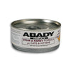 Abady Complete Steak & Kidney for Cats