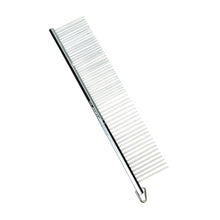 Safari Comb