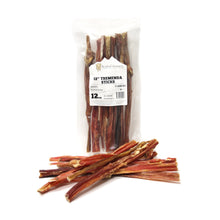 "Natural Dog Company 12"" Tremenda Sticks"