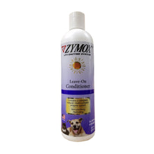 Zymox Enzymatic Dog & Cat Leave-on Conditioner