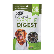 Ark Naturals - Gentle Digest Chews