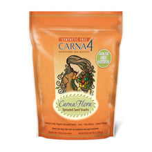 Carna4 Nutritional Dog Biscuits