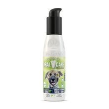 PetzLife - Peppermint Oral Care Gel