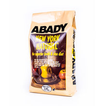 Abady New York Natural