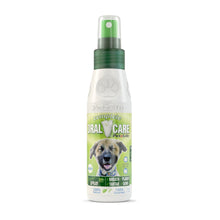 PetzLife - Peppermint Oral Care Spray