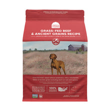 Open Farm Beef & Ancient Grains