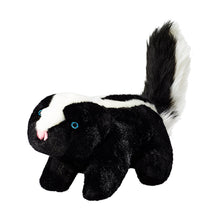 Fluff & Tuff Lucy the Skunk