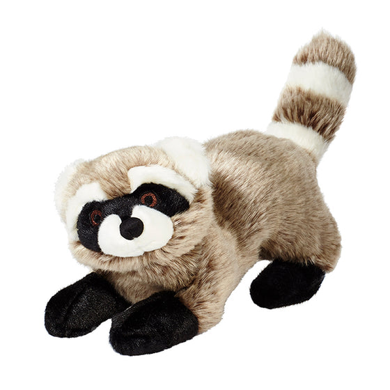 Fluff & Tuff Rocket the Raccoon 12""