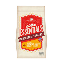 Stella & Chewy's - Essentials Ancient Grains Cage-Free Chicken