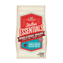 Stella & Chewy's - Essentials Ancient Grains Lamb