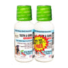 Liquid-Vet K9 Teeth & Gums Advanced Formula