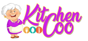 kitchencoo.com