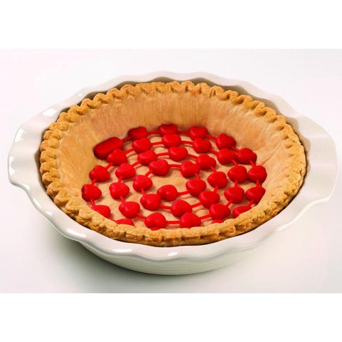 Sweet-treats Silicone Pie  Cake Tool