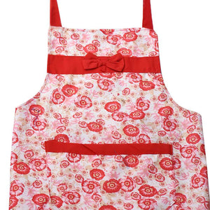 Apron Restaurant Bib Cooking Apron