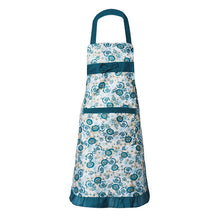 Load image into Gallery viewer, Apron Restaurant Bib Cooking Apron