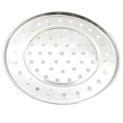 Pot Steaming Tray Stand Cookware