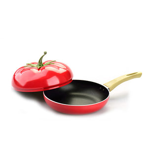 Fruit Frying Pan