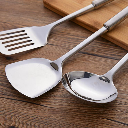 Fried Steak Shovel Long Handle
