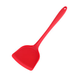 Turner Silicone Spatula Heat-Resistant