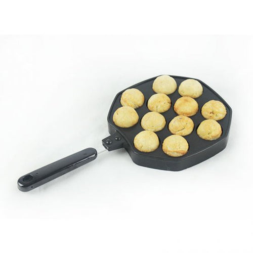 Takoyaki Maker Octopus Small Ball