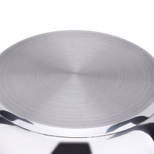 Load image into Gallery viewer, Stainless Steel Double Bottom Pot Soup  Pan