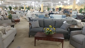 Furniture, clearance, free delivery