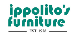 Ippolito's Furniture