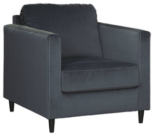 Kennewick Signature Design by Ashley Chair