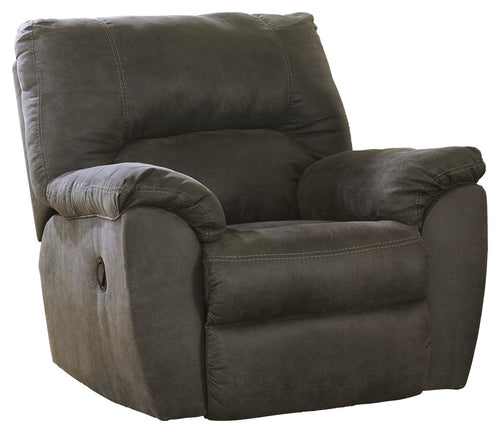 Tambo Signature Design by Ashley Recliner