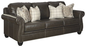 Lawthorn Signature Design by Ashley Sofa
