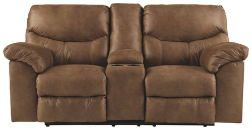 Boxberg Signature Design by Ashley Loveseat