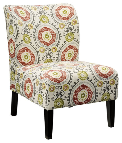 Honnally Signature Design by Ashley Chair