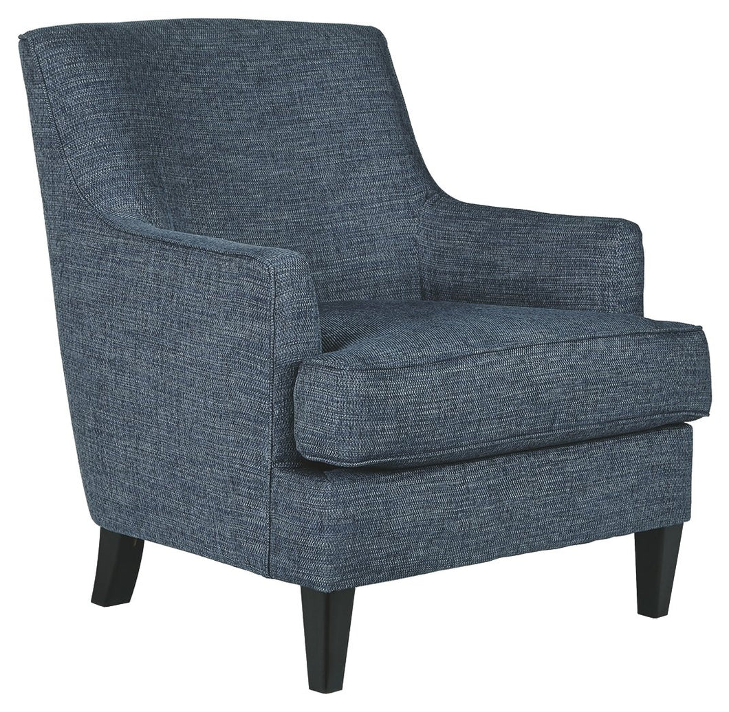 Tenino Signature Design by Ashley Chair