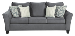 Sanzero Signature Design by Ashley Sofa