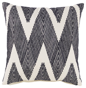 Carlina Signature Design by Ashley Pillow
